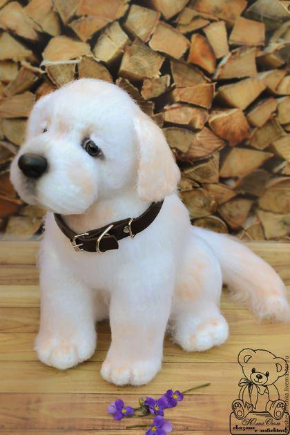 figura animal realista crochet-perro-otakulandia.es (16)