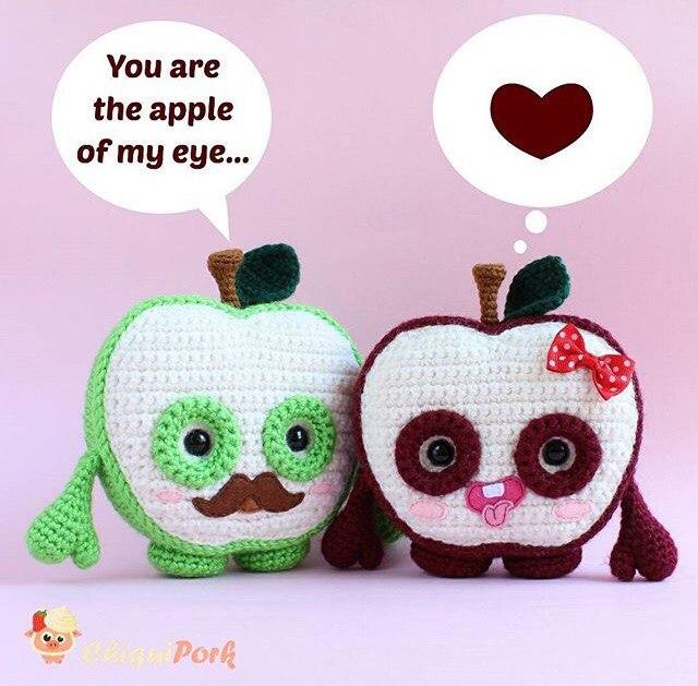 frutas juguetes crochet ninos-otakulandia.es (2)