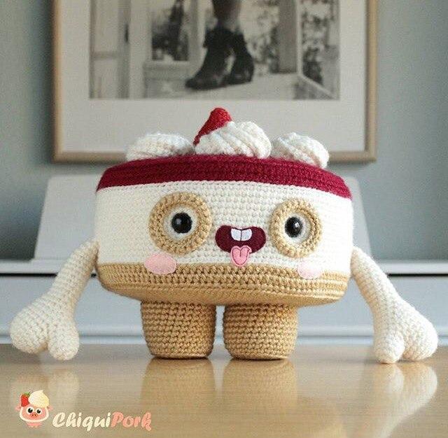 frutas juguetes crochet ninos-otakulandia.es (4)