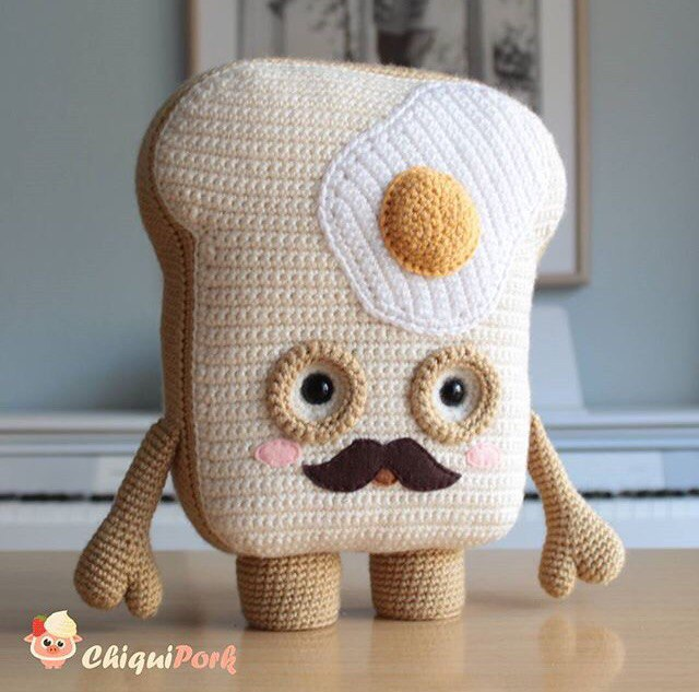 frutas juguetes crochet ninos-otakulandia.es (5)