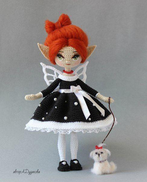 haditas crochet-otakulandia.es (1)