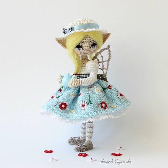 haditas crochet-otakulandia.es (10)