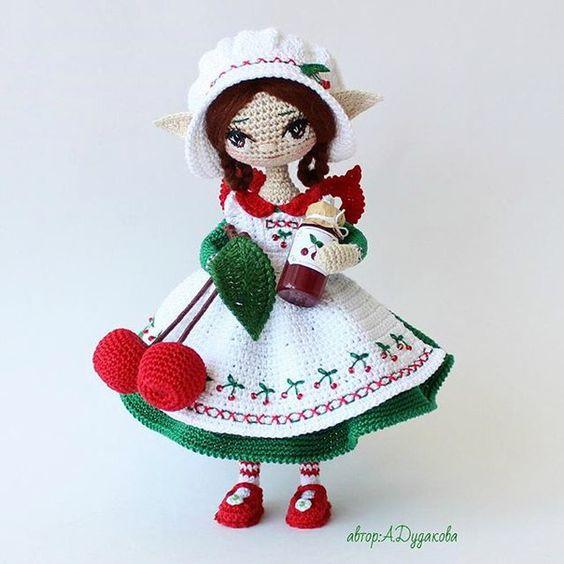 haditas crochet-otakulandia.es (11)