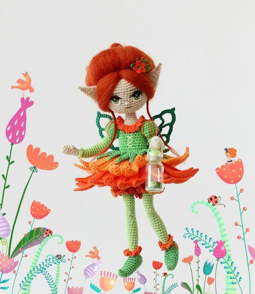 haditas crochet-otakulandia.es (12)