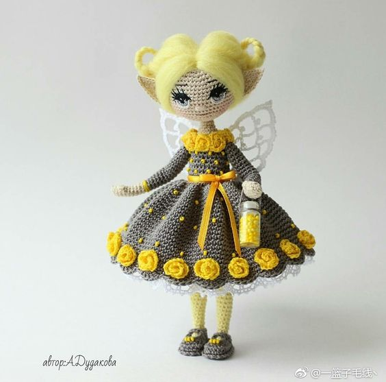 haditas crochet-otakulandia.es (13)