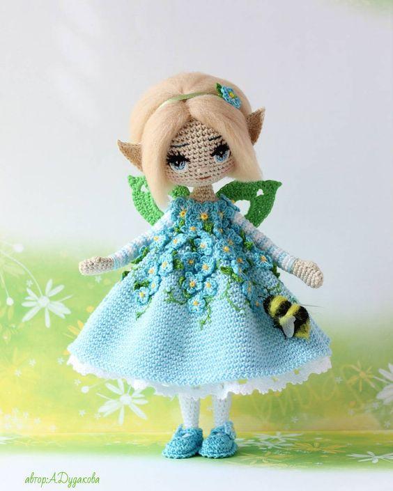 haditas crochet-otakulandia.es (15)