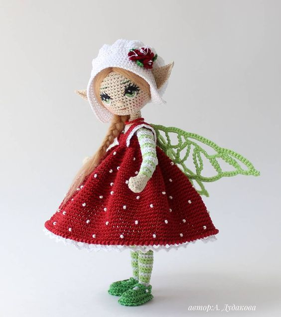haditas crochet-otakulandia.es (17)