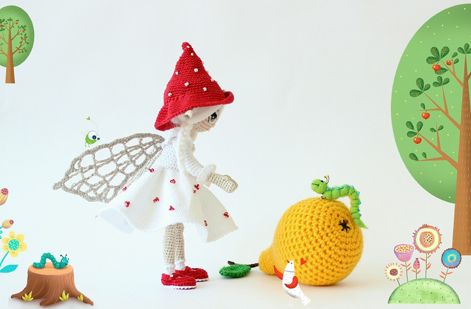haditas crochet-otakulandia.es (18)