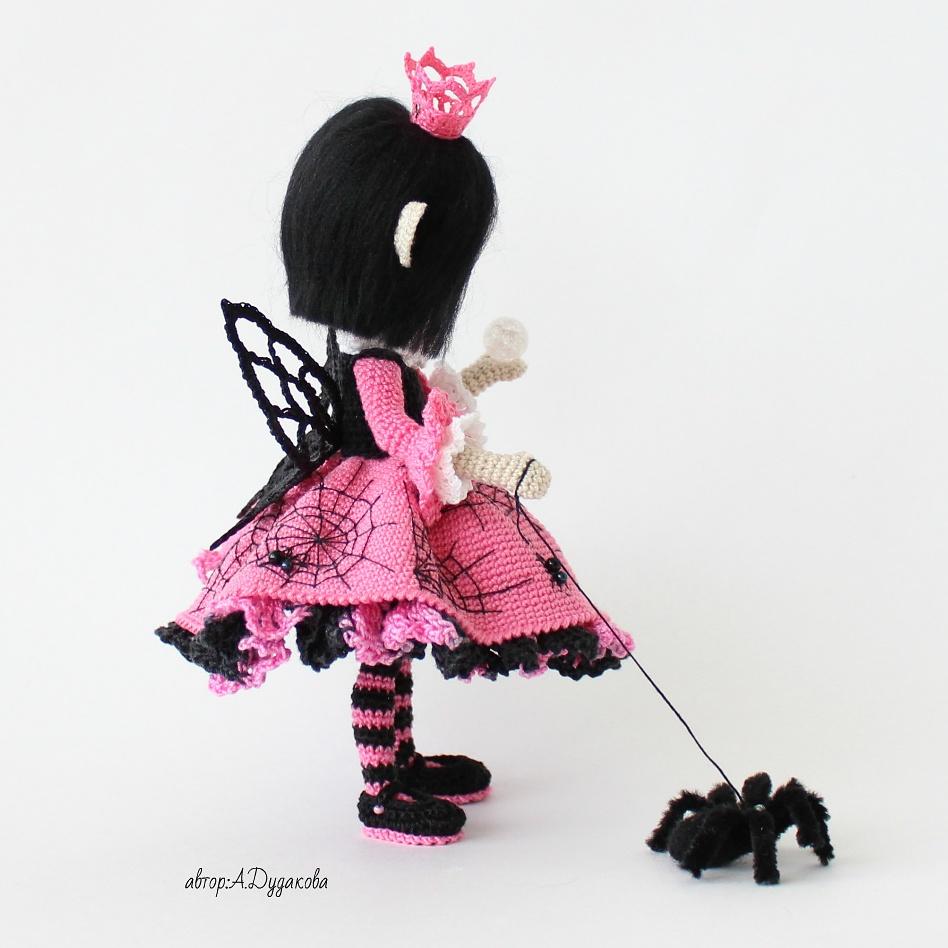 haditas crochet-otakulandia.es (19)