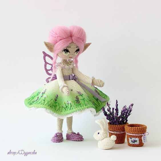 haditas crochet-otakulandia.es (2)