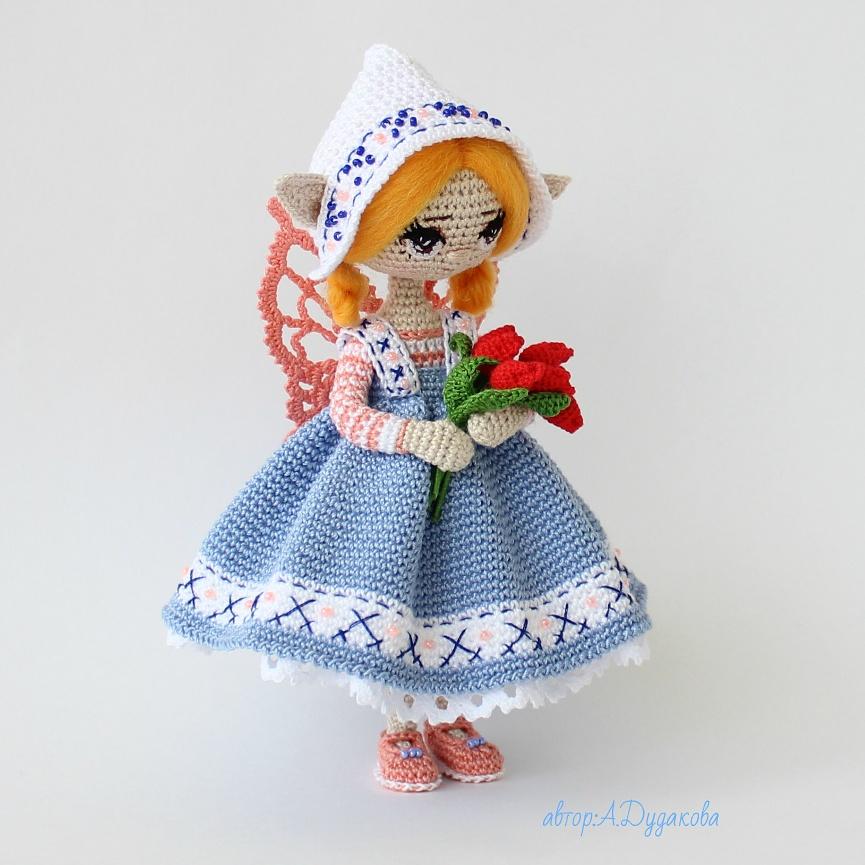 haditas crochet-otakulandia.es (21)