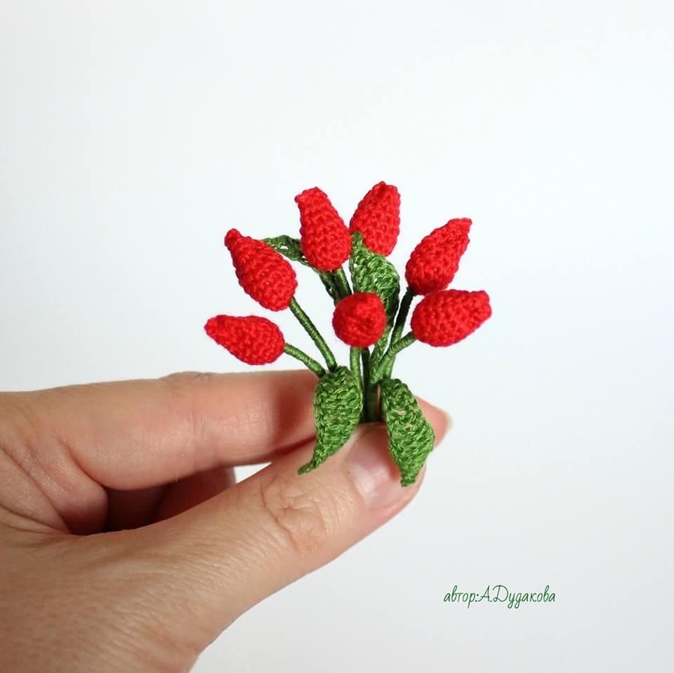 haditas crochet-otakulandia.es (22)