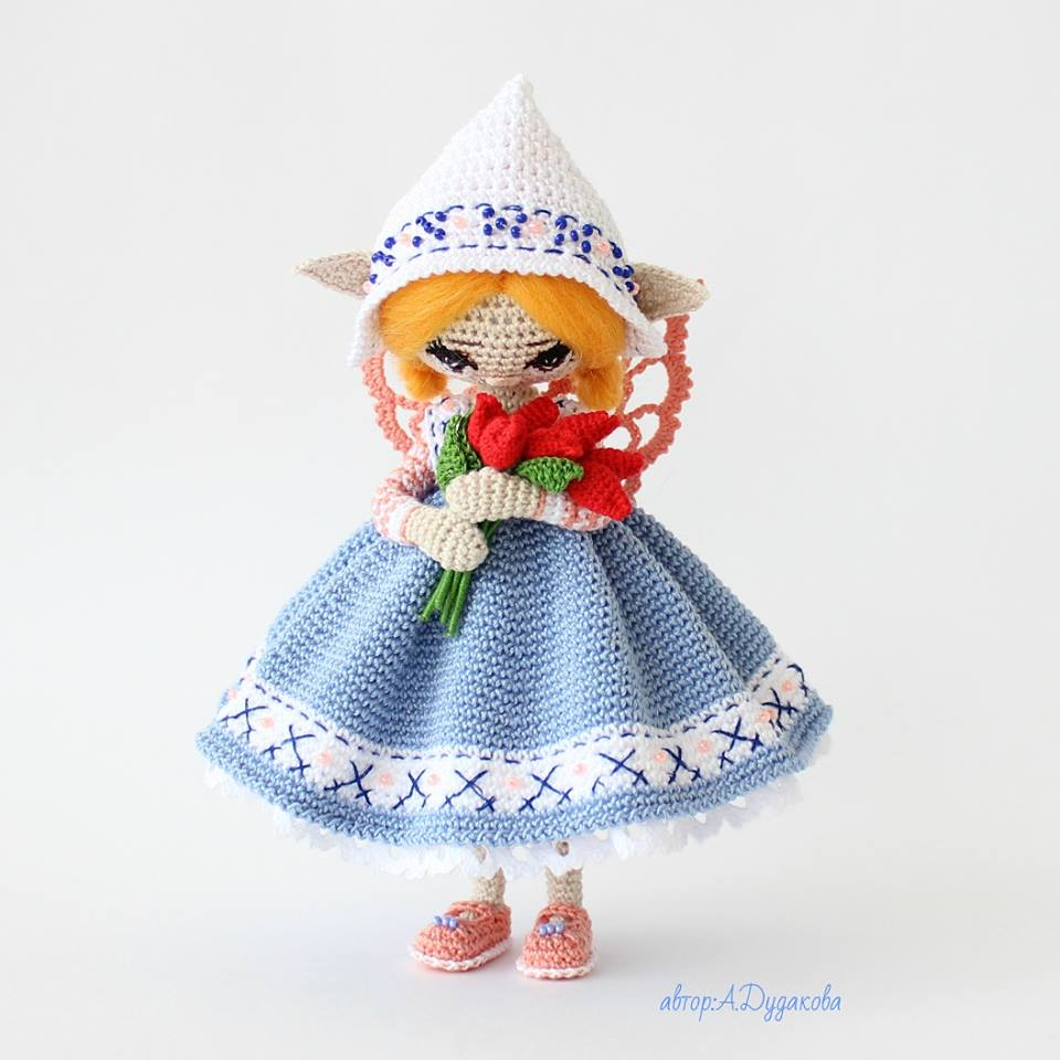 haditas crochet-otakulandia.es (23)