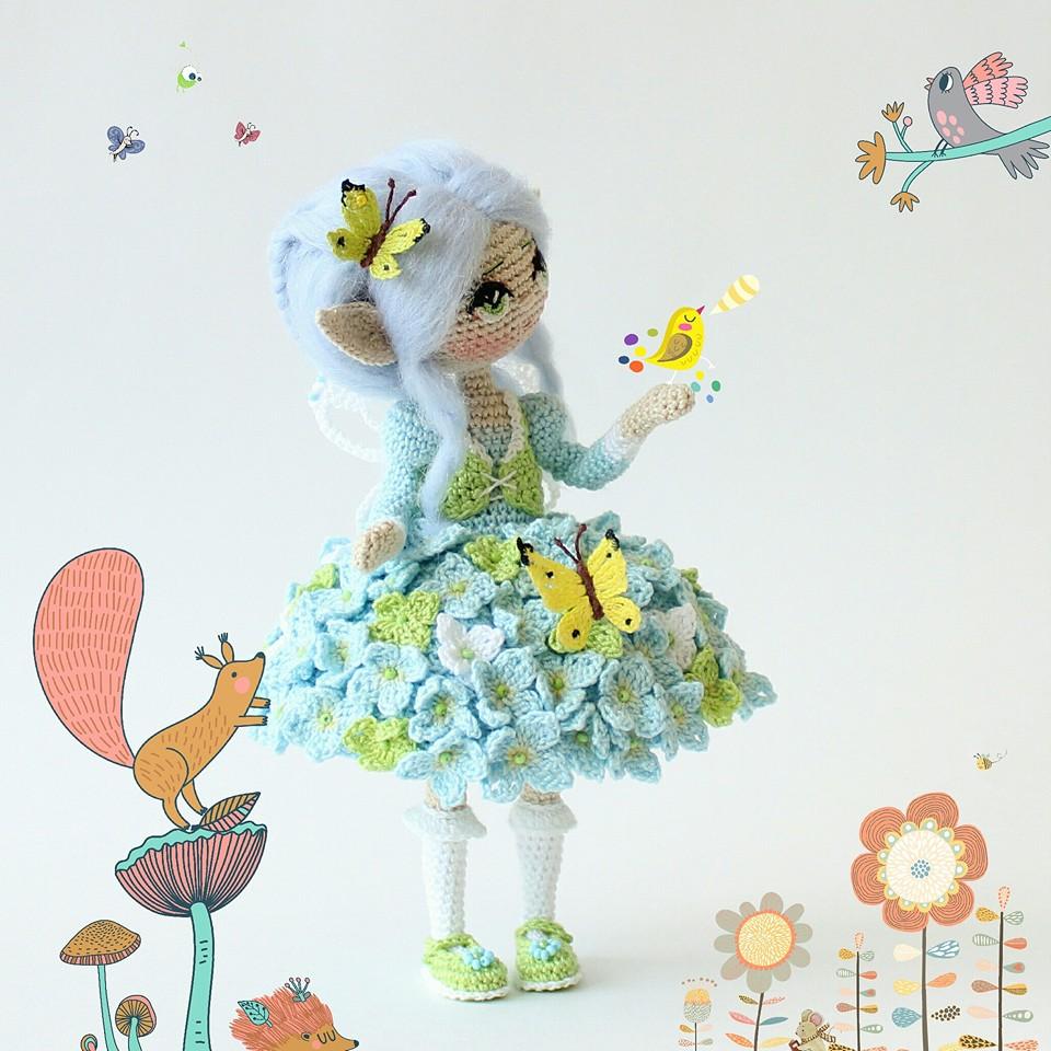 haditas crochet-otakulandia.es (24)