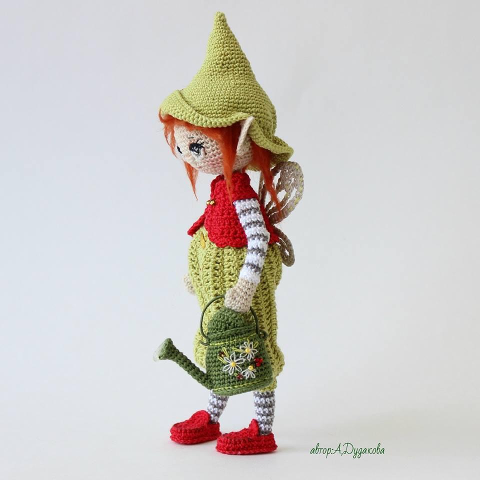 haditas crochet-otakulandia.es (27)
