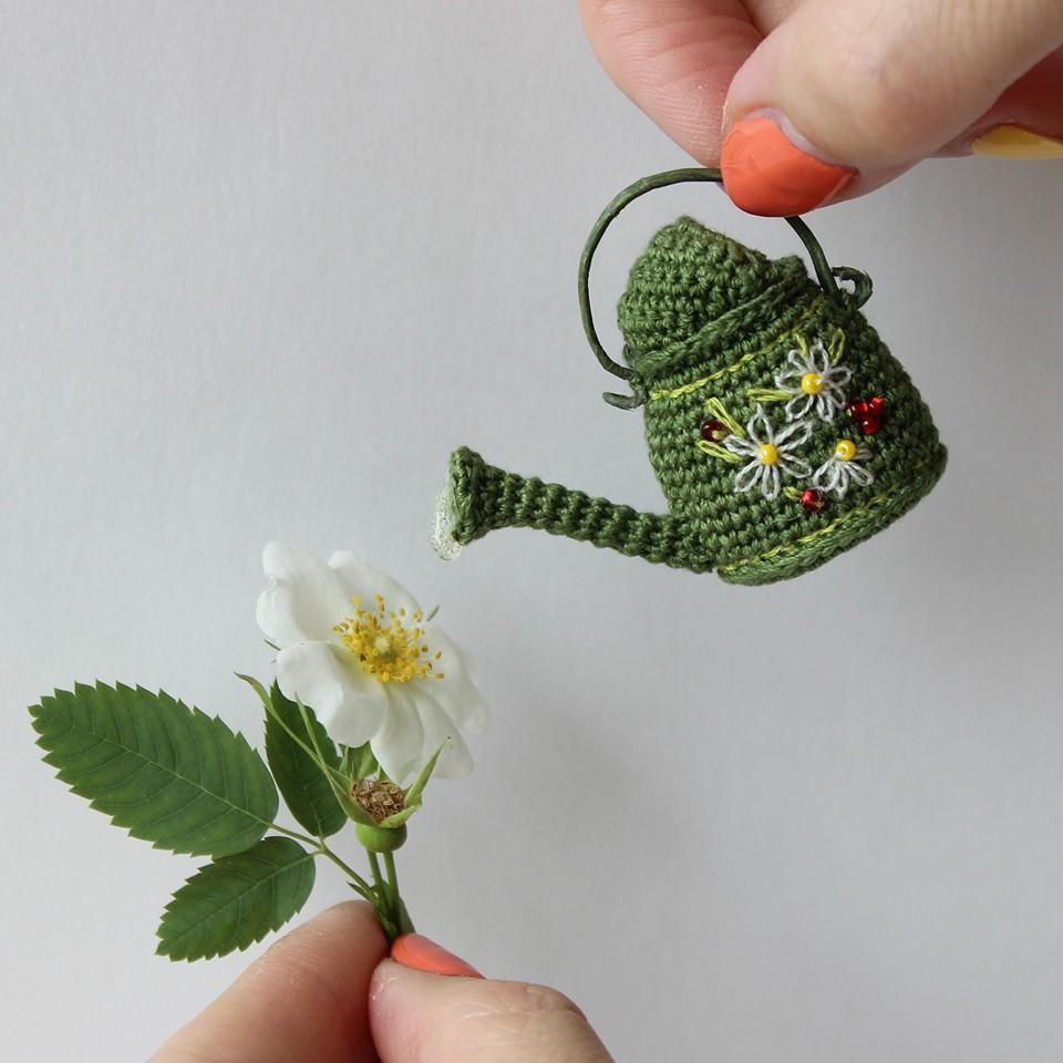 haditas crochet-otakulandia.es (28)