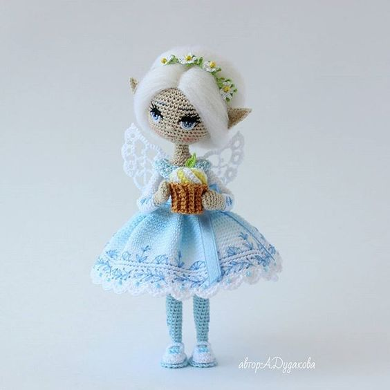 haditas crochet-otakulandia.es (3)