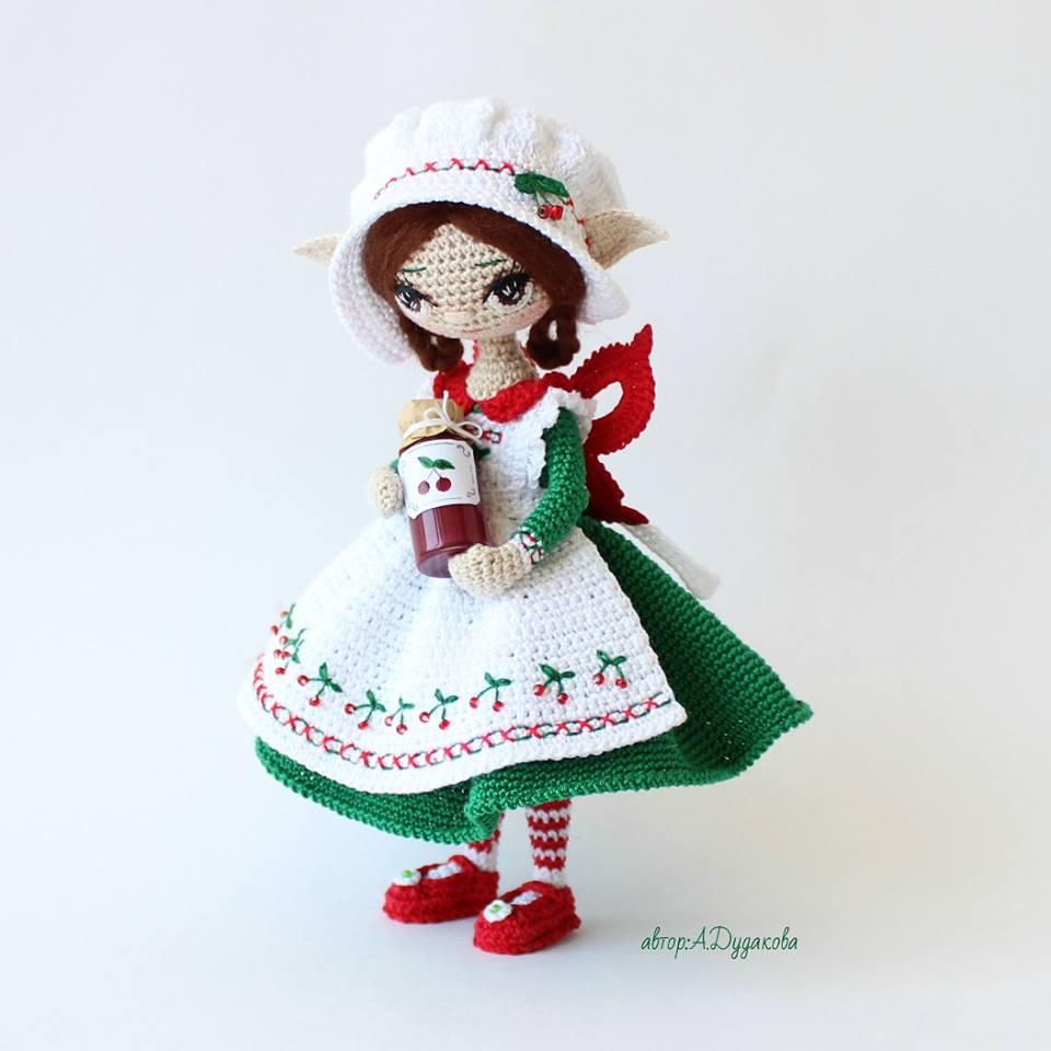 haditas crochet-otakulandia.es (30)
