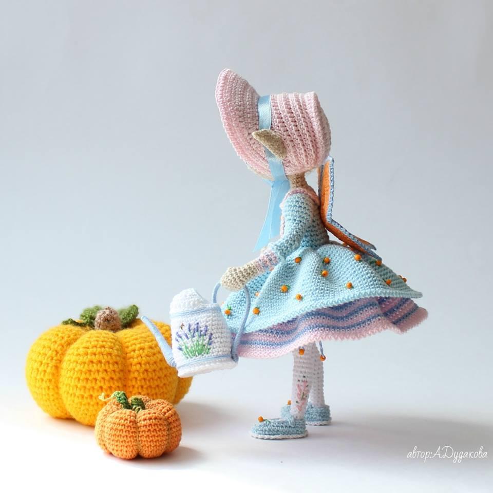 haditas crochet-otakulandia.es (33)