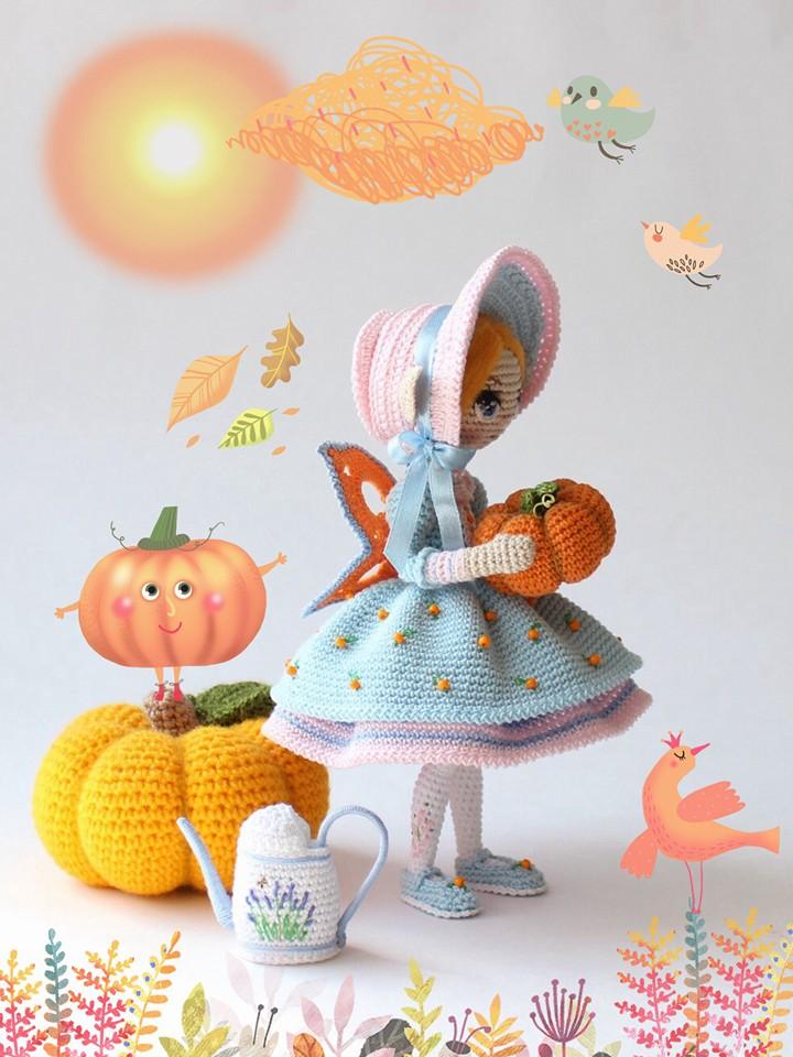 haditas crochet-otakulandia.es (34)