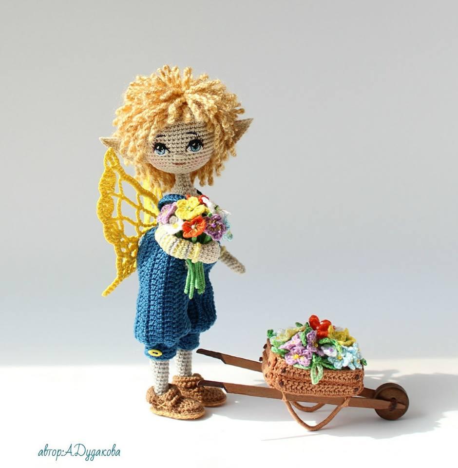 haditas crochet-otakulandia.es (35)