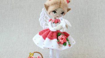 haditas crochet-otakulandia.es (36)