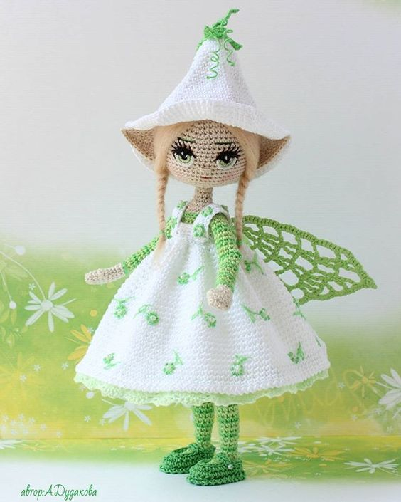 haditas crochet-otakulandia.es (4)
