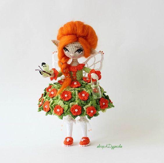 haditas crochet-otakulandia.es (5)