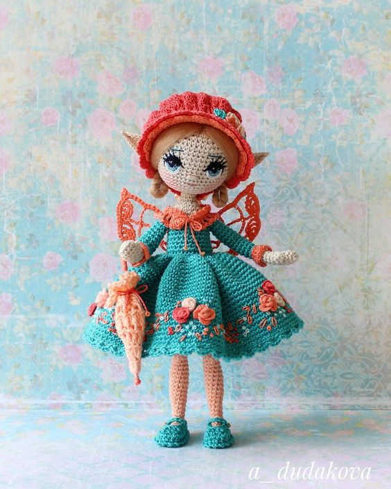 haditas crochet-otakulandia.es (7)