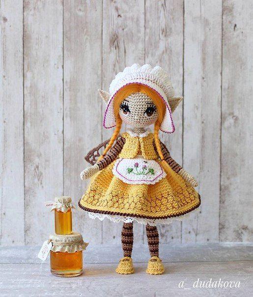 haditas crochet-otakulandia.es (8)