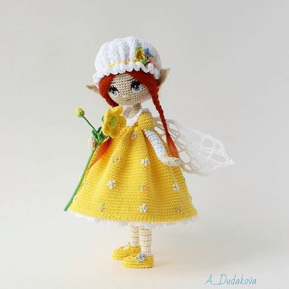 haditas crochet-otakulandia.es (9)