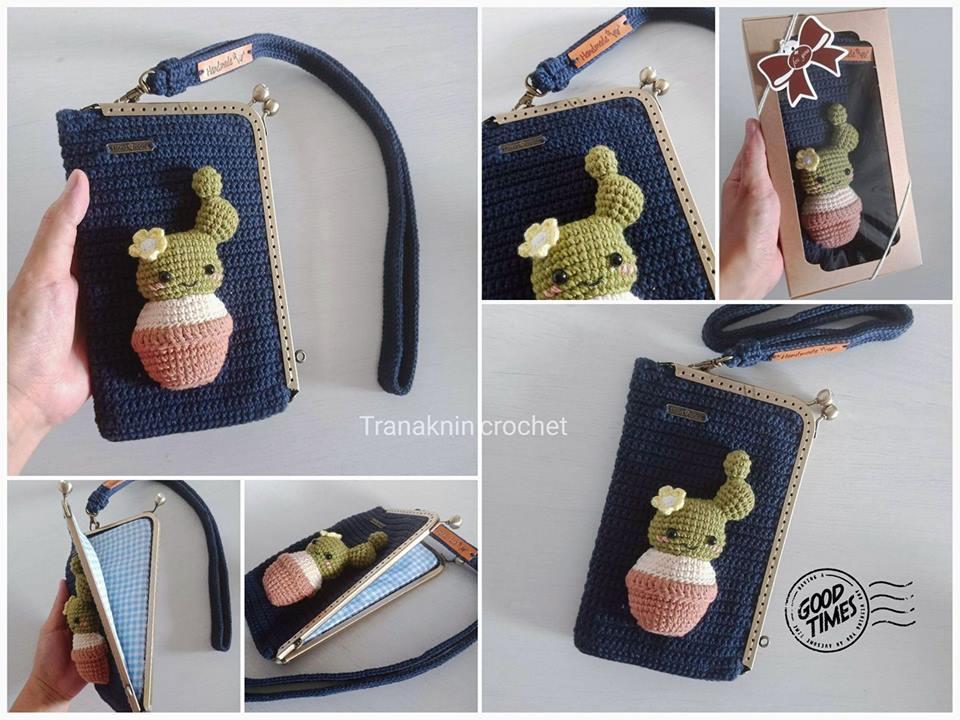 ideas crochet-otakulandia.es (1)