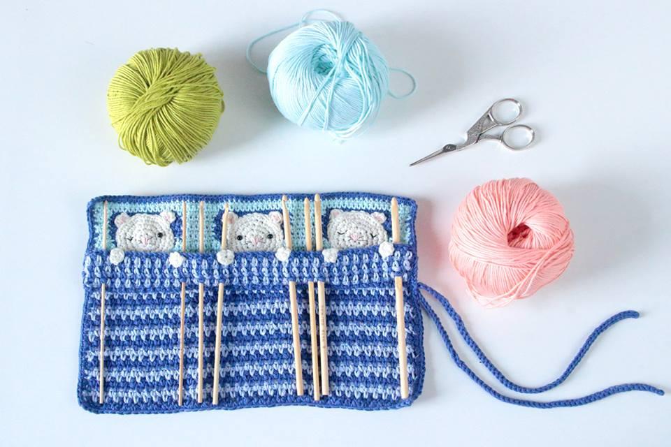 ideas crochet-otakulandia.es (2)