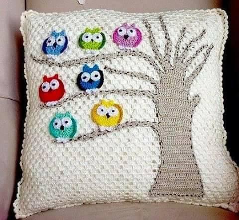 ideas crochet-otakulandia.es