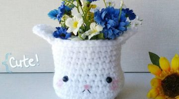 ideas originales crochet-otakulandia.es (1)
