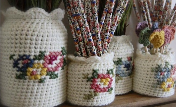 ideas originales crochet-otakulandia.es (10)