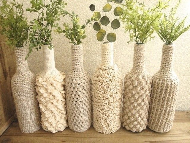 ideas originales crochet-otakulandia.es (2)