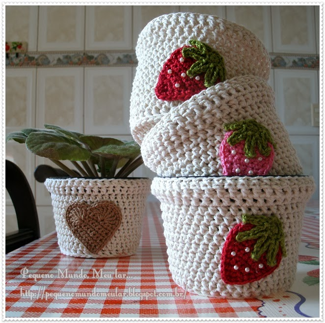 ideas originales crochet-otakulandia.es (3)