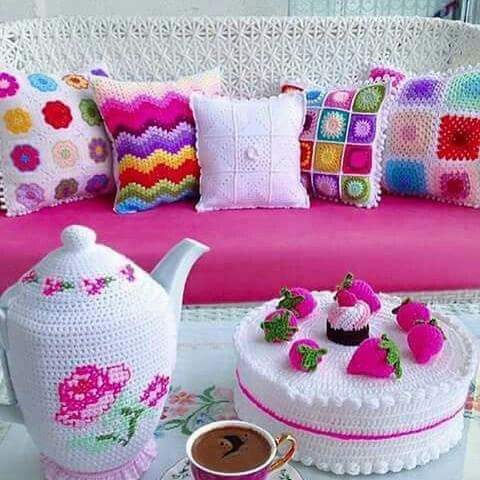 ideas originales crochet-otakulandia.es (4)