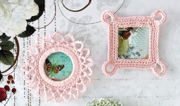 ideas originales crochet-otakulandia.es (5)