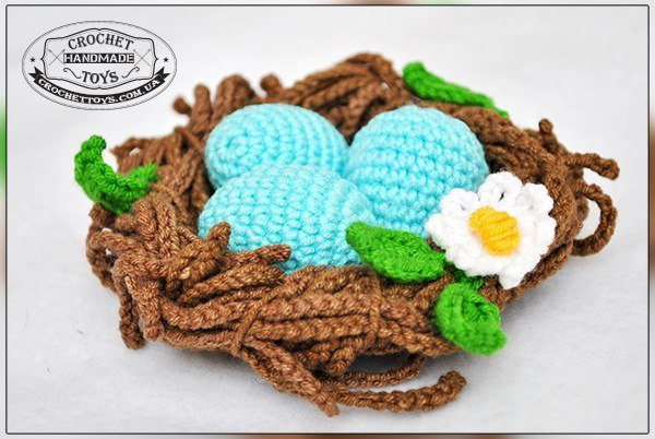 ideas originales crochet-otakulandia.es