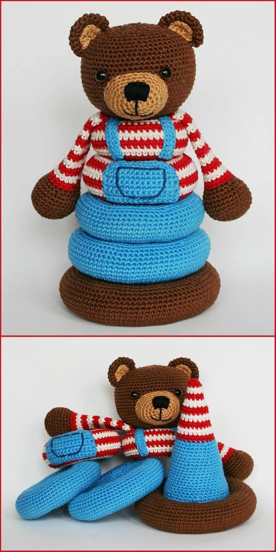 juegos aplilables y pongotodo-crochet bebe-otakulandia.es (1)