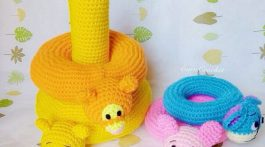 juegos aplilables y pongotodo-crochet bebe-otakulandia.es (11)