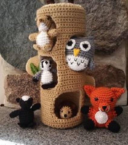 juegos aplilables y pongotodo-crochet bebe-otakulandia.es (3)