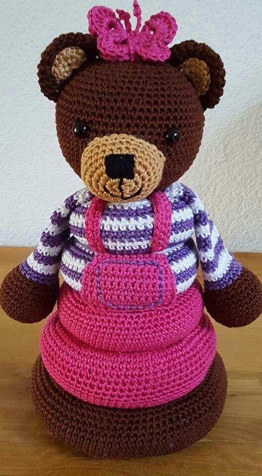 juegos aplilables y pongotodo-crochet bebe-otakulandia.es (5)