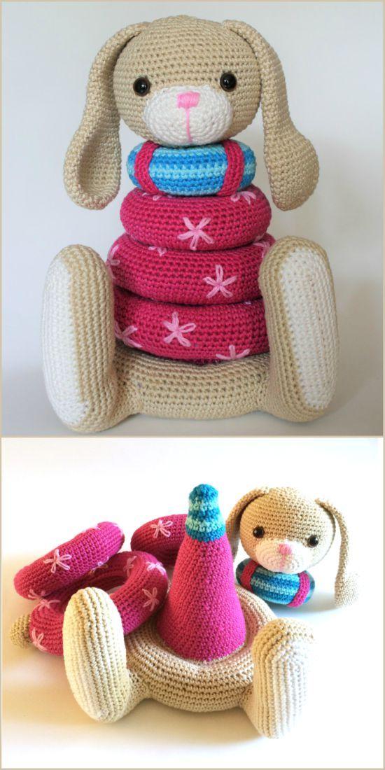 juegos aplilables y pongotodo-crochet bebe-otakulandia.es (6)
