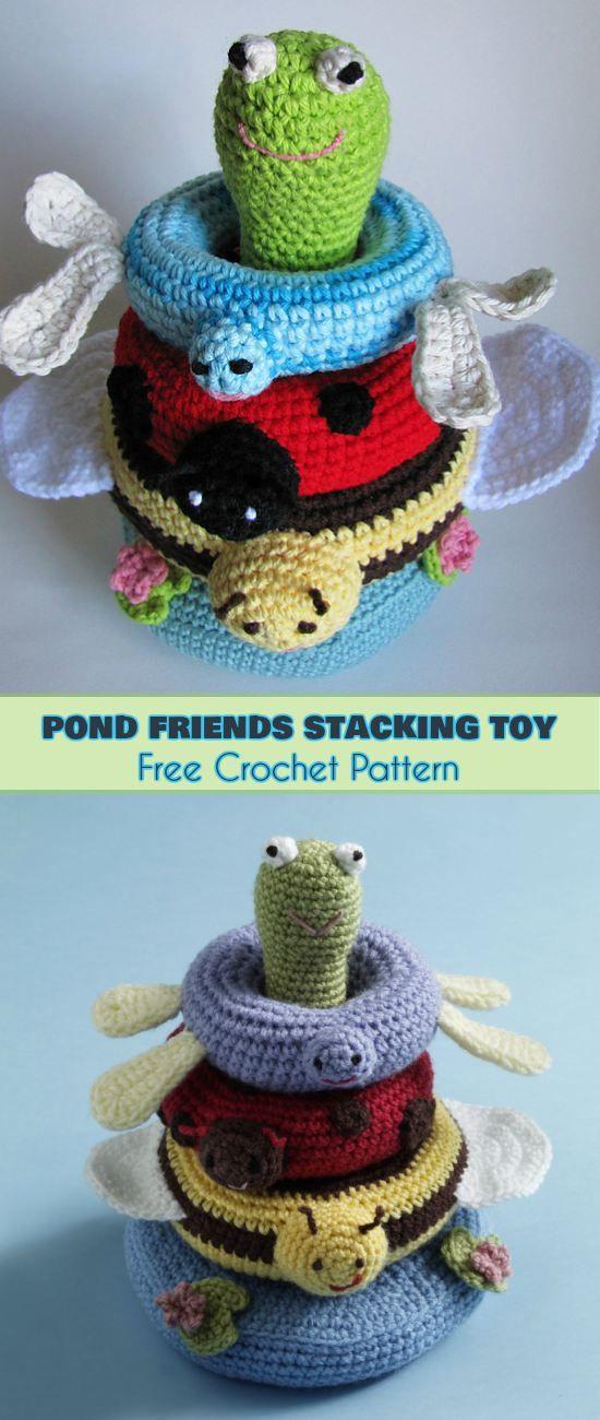 juegos aplilables y pongotodo-crochet bebe-otakulandia.es (7)