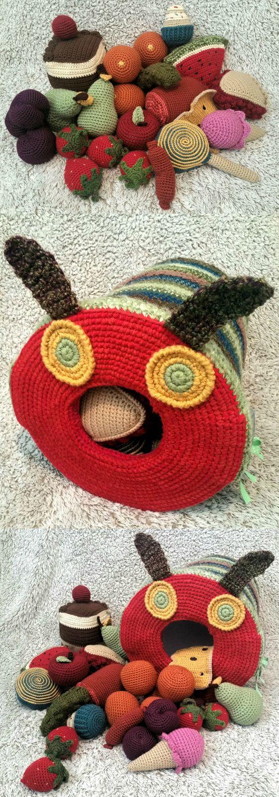 juegos aplilables y pongotodo-crochet bebe-otakulandia.es (8)