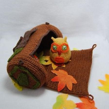 juegos aplilables y pongotodo-crochet bebe-otakulandia.es (9)