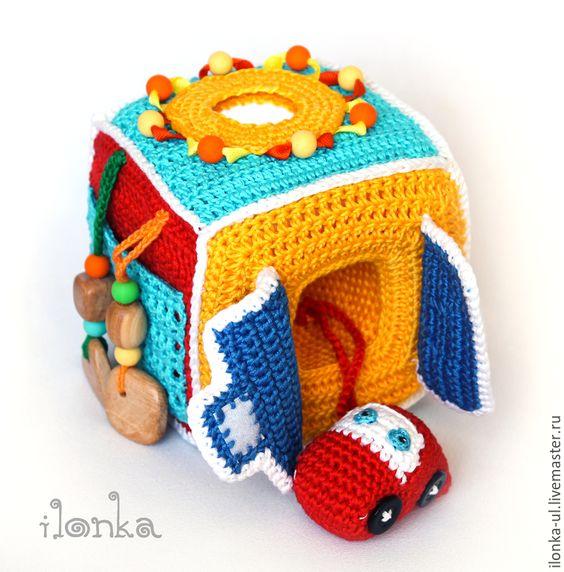 juguete didactico bebe-ninos-crochet-otakulandia.es (1)